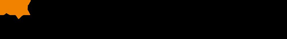 名古屋市立大学 大学院人間文化研究科・人文社会学部