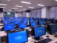 新情報処理教室