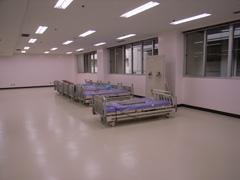 実習室B-2